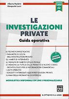 guida alle investigazioni 2013